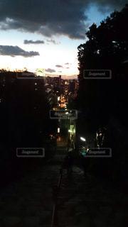 風景の写真・画像素材[696786]