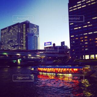 夜景 - No.693661