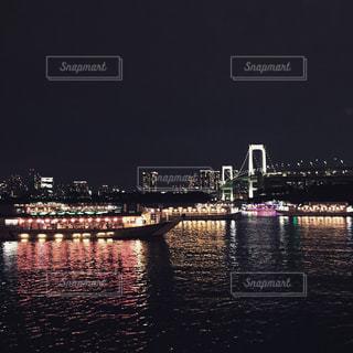 夜 - No.695899