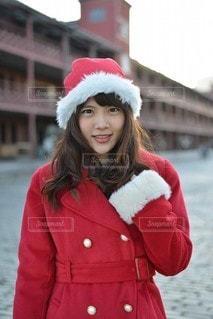 クリスマス - No.694256