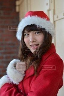 クリスマス - No.694260