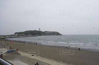 海岸 - No.694803