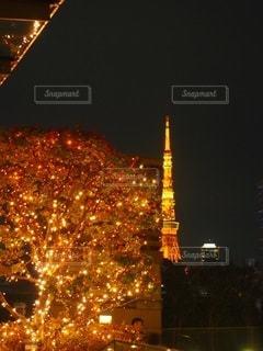 東京都 - No.735078