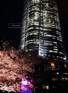 東京都 - No.735082