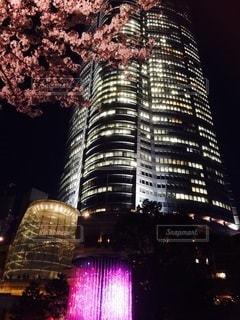 東京都 - No.735112