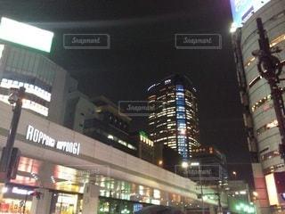 東京都 - No.735120