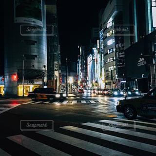 夜景 - No.694057