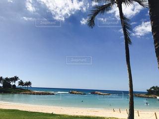 海の写真・画像素材[1000945]