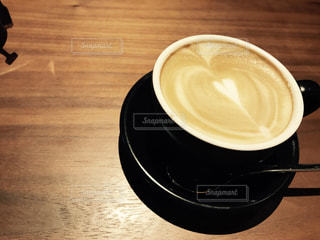 カフェの写真・画像素材[696212]