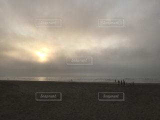 海の写真・画像素材[696373]