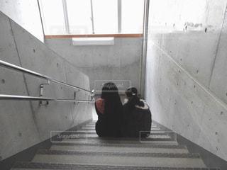 友達の写真・画像素材[922689]
