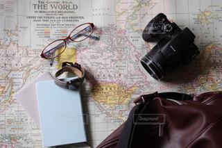 世界旅行の写真・画像素材[1144478]