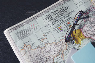 世界旅行の写真・画像素材[1144479]