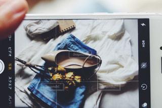 ファッションの写真・画像素材[1144513]