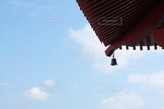 空の写真・画像素材[1548373]