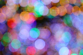 嬉し涙の景色はきっとの写真・画像素材[921009]