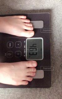 体重計 - No.813333