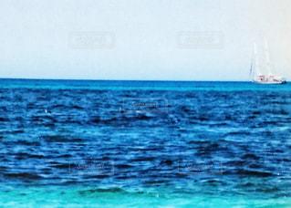 海の写真・画像素材[944430]