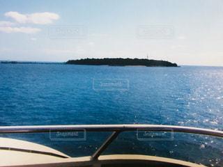 ボート - No.945980