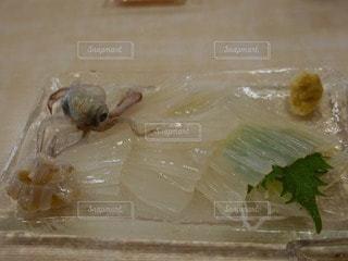 食べ物の写真・画像素材[19992]