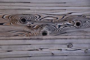木の木目の写真・画像素材[1203215]