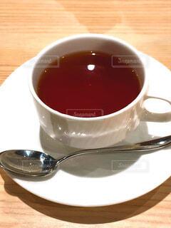 紅茶の写真・画像素材[3778174]