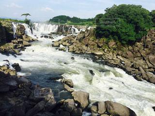 水の写真・画像素材[697063]