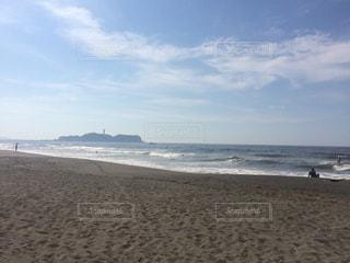 海の写真・画像素材[702730]