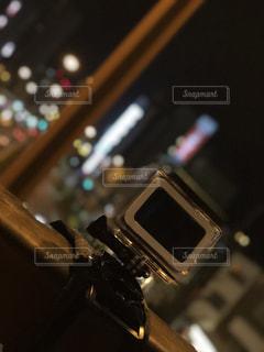 ゴープロ撮影 - No.925681