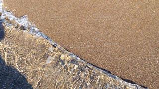 積丹の海 - No.771980