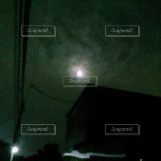 夜の写真・画像素材[19745]