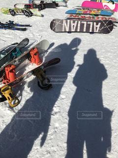 雪 - No.703358