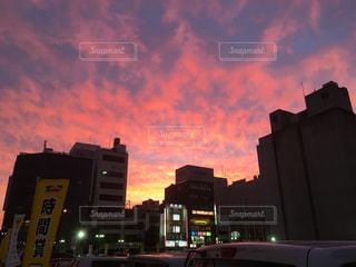 空の写真・画像素材[700903]