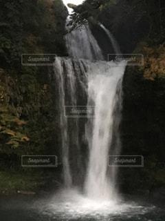 水の写真・画像素材[700918]