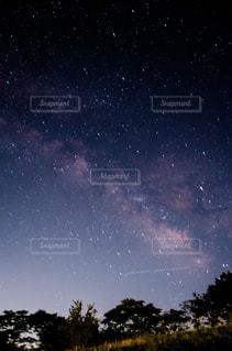 流れ星 - No.701450