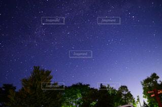 流れ星 - No.701453