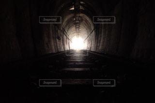 光の写真・画像素材[703087]
