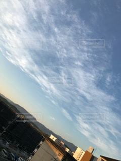 都市の景色の写真・画像素材[842148]