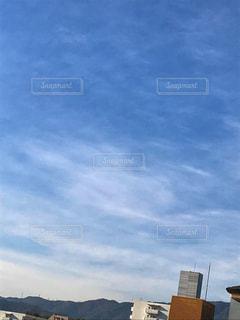 大都市の風景の写真・画像素材[888873]