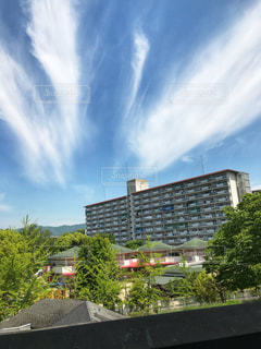空の写真・画像素材[1177550]