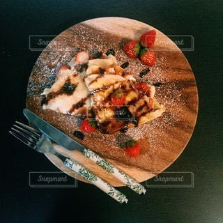 食べ物の写真・画像素材[11584]