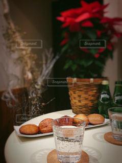 おうちカフェの写真・画像素材[920686]