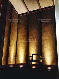 黄金の蔵の写真・画像素材[1206594]