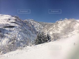 冬の写真・画像素材[704346]