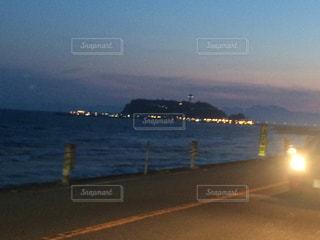 海の写真・画像素材[704643]
