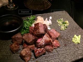 肉の写真・画像素材[704649]