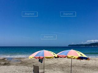 海の写真・画像素材[2070542]