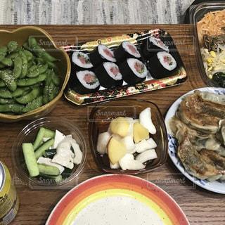 食べ物の写真・画像素材[2071057]