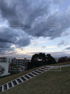 風景の写真・画像素材[2071227]