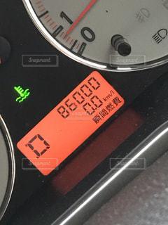 車の写真・画像素材[2075787]